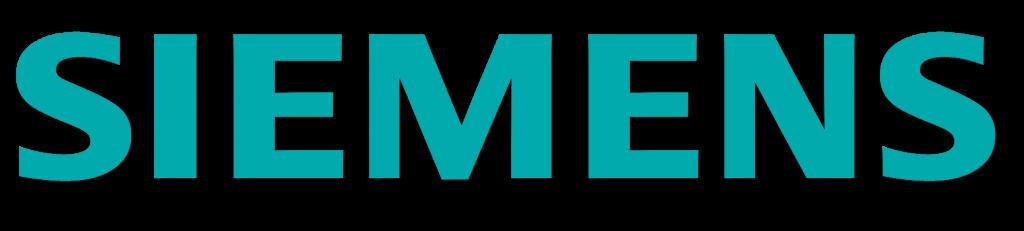 Nos partenaires : Siemens