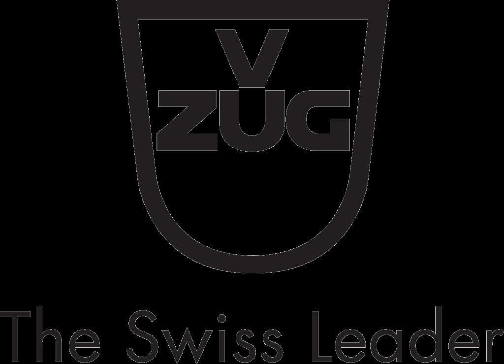 Nos partenaires : V-ZUG