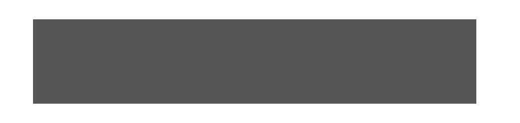 Nos partenaires : Bora
