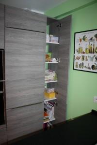 Alno Shop Antony 92