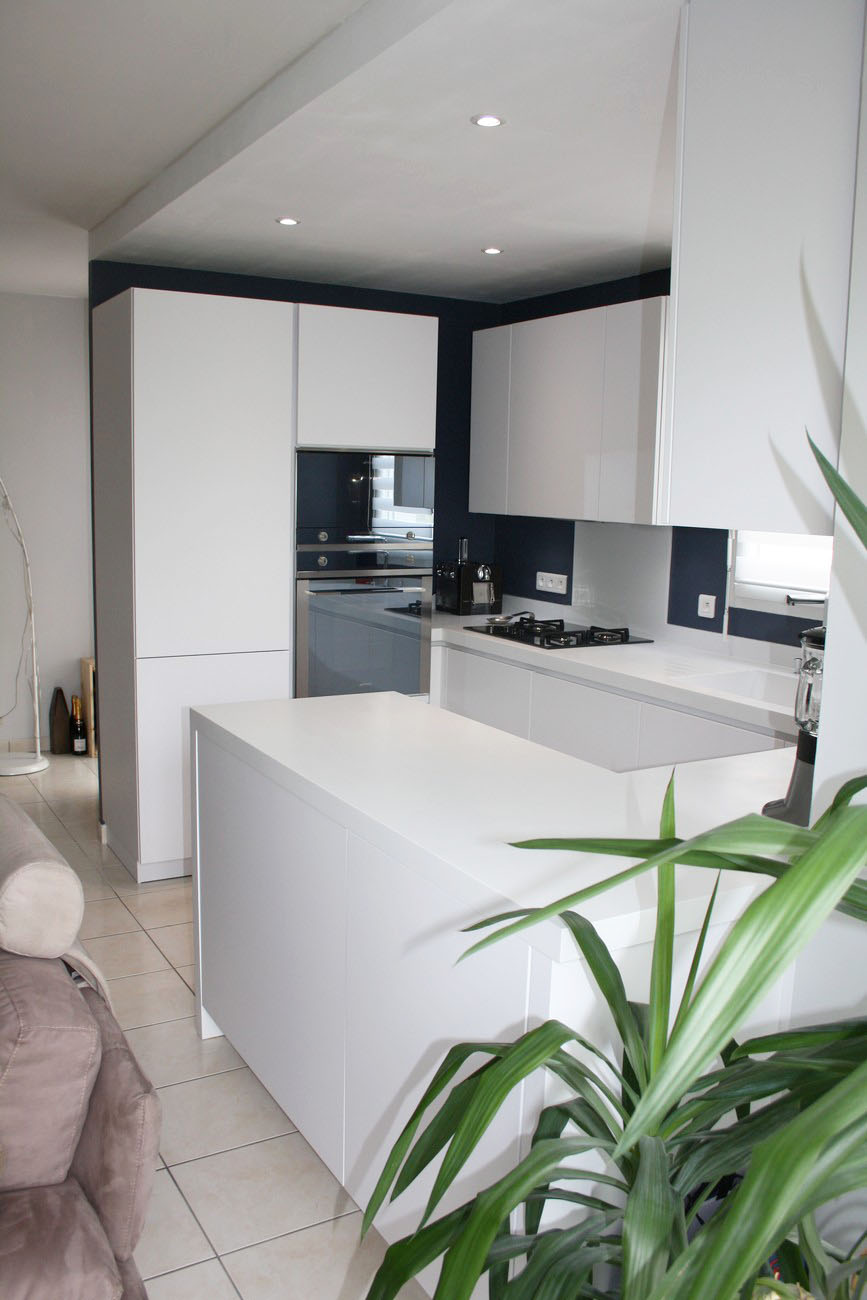 cuisine alno 12 antony ile de france cuisines leicht antony 92. Black Bedroom Furniture Sets. Home Design Ideas