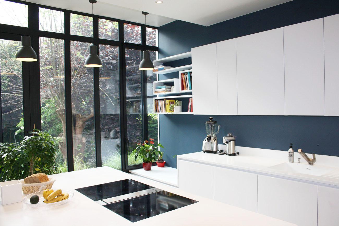 cuisine alno 13 antony ile de france cuisines leicht antony 92. Black Bedroom Furniture Sets. Home Design Ideas