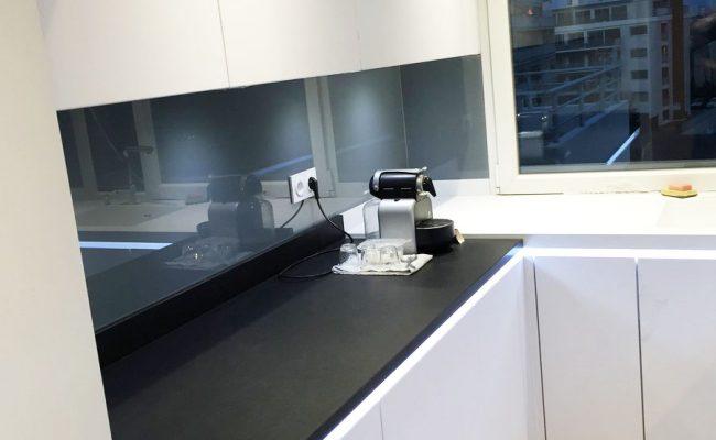 cuisine alno paris 75 cuisines leicht antony 92. Black Bedroom Furniture Sets. Home Design Ideas