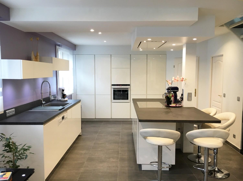 cuisine bondoufle 91 cuisines leicht antony 92. Black Bedroom Furniture Sets. Home Design Ideas