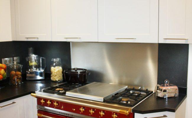 cuisine-sceaux-92