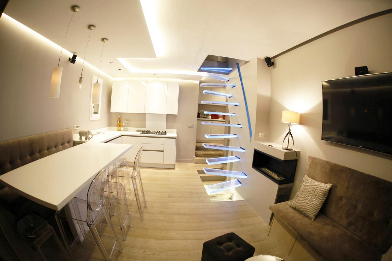 escalier-verre-16-intus-design