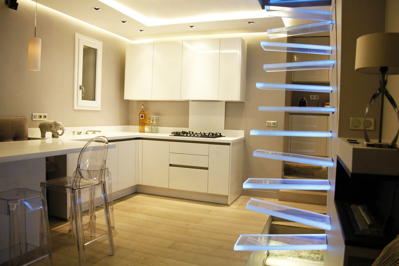 escalier-verre-18-intus-design